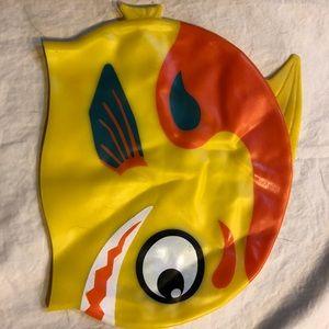 Other - Swim cap